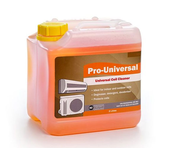 Buy Universal Pro Chemical Online